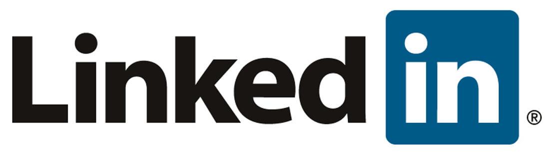 Redes sociales en el CV