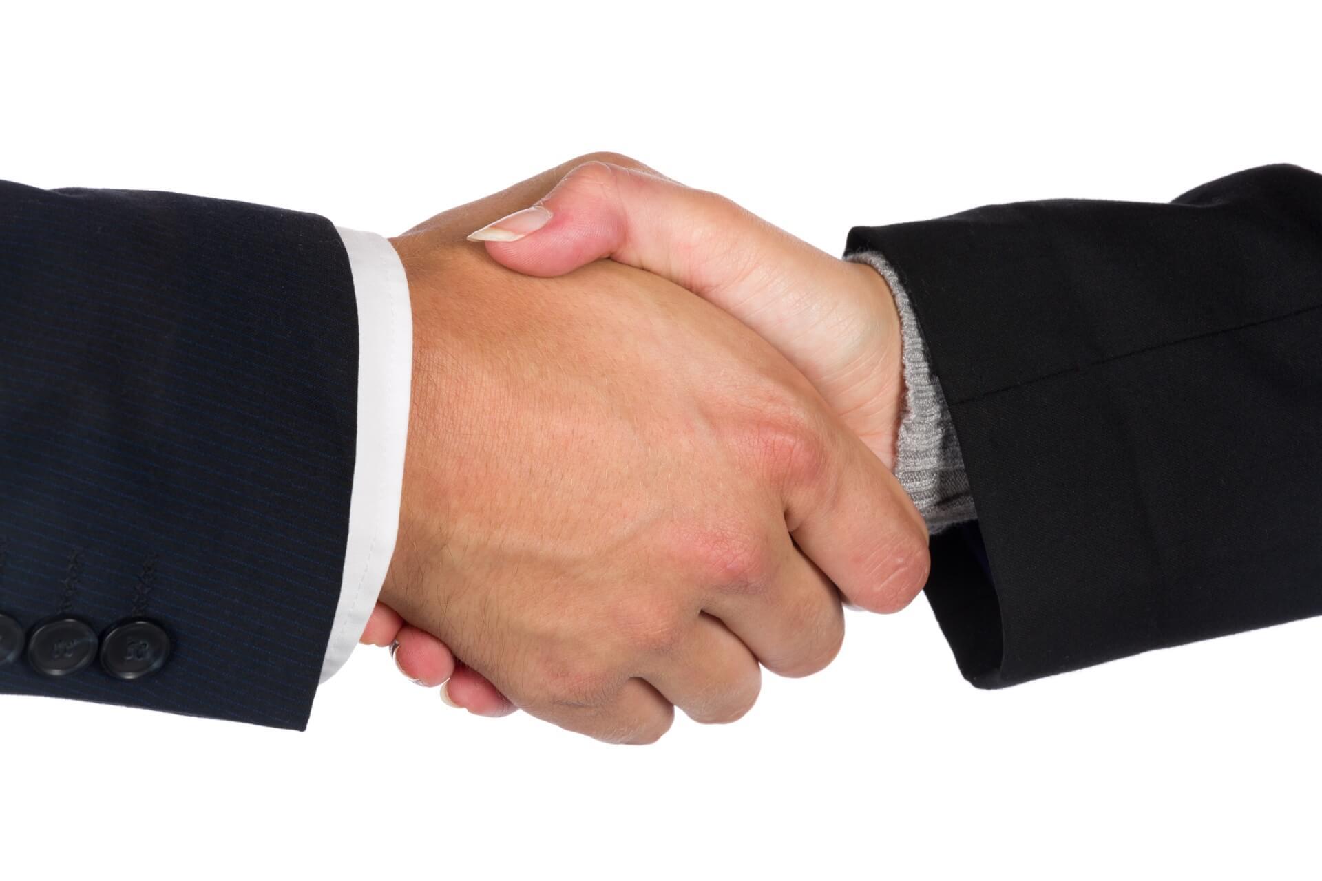 Negociar salario en entrevista